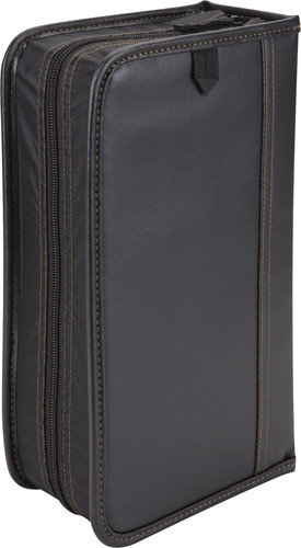 Case Logic 100 Capacity CD Wallet