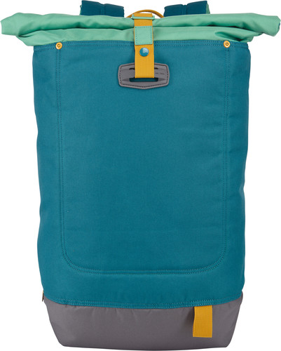 LARI-114 Larimer Rolltop Backpack