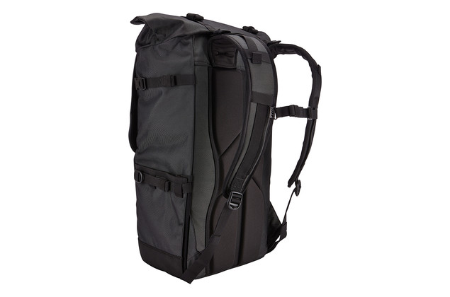Thule Covert DSLR Rolltop Backpack_TCDK-101