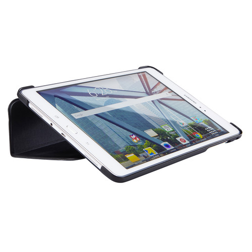 CSGE-2187 SnapView Case for Samsung Galaxy Tab® A 9.7