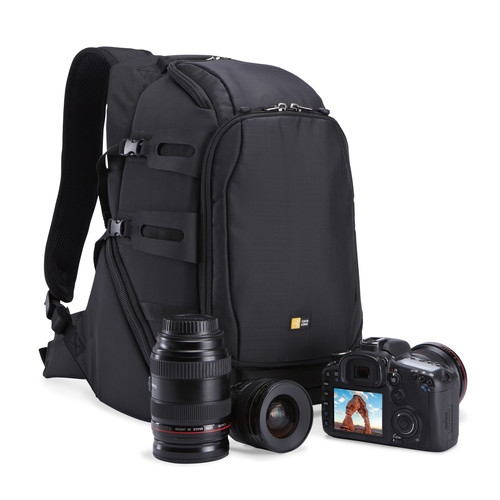 DSB-102 Luminosity Medium DSLR Split Pack
