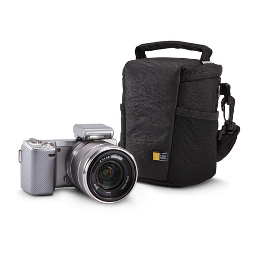 MCC-101 Memento Compact System/High Zoom Camera Case
