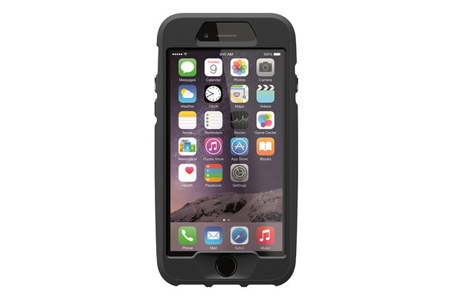 Thule Atmos X4 iPhone® 6 Plus Case_TAIE-4125