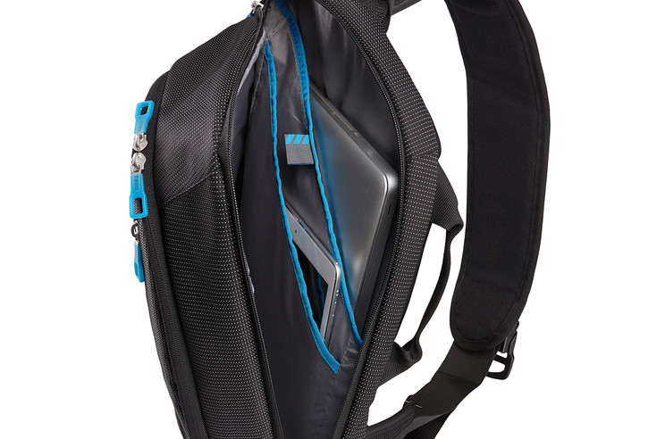 Thule Crossover Sling Pack TCSP-313