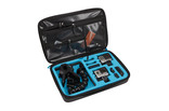 Thule_Legend GoPro® Advanced_Case_TLGC-102