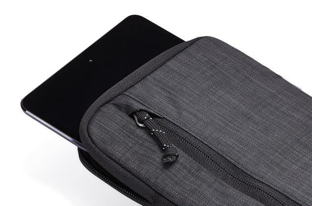 Thule Strävan iPad® mini Sleeve_TSIS-108