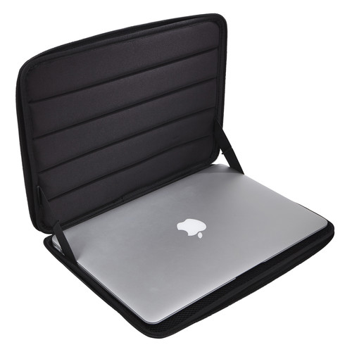 ARC-113 Arca Carrying Case for 13