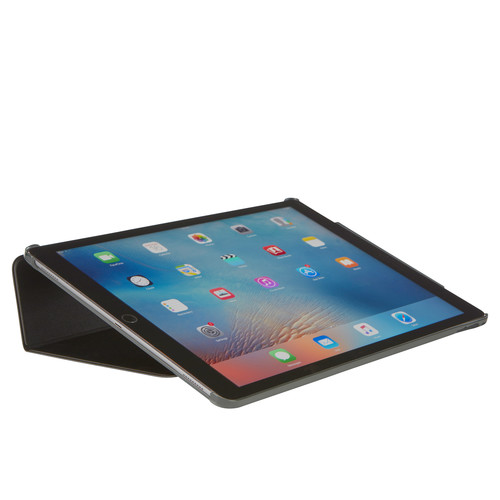 CSIE-2141 SnapView 2.0 Case for iPad® Pro