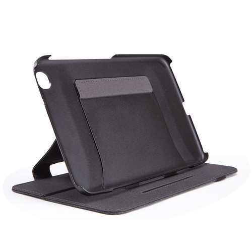 FSG-1083 SnapView™ for Samsung Galaxy Tab® 3 8.0