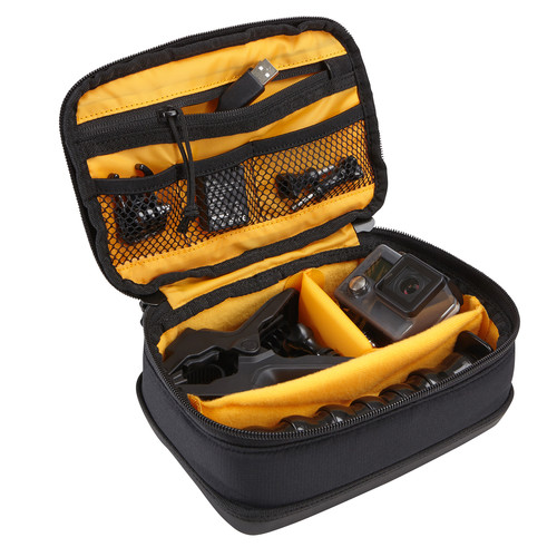 SLRC-208 Rugged Action Camera Case