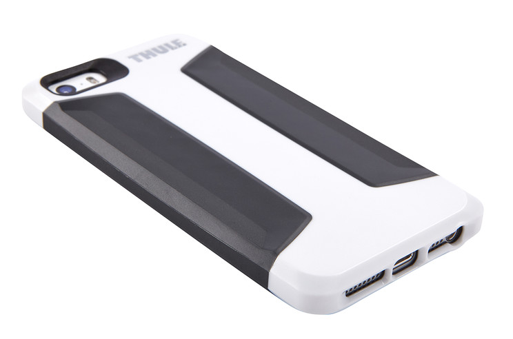 Thule Atmos X3 iPhone® 5/5S Case_TAIE-3121
