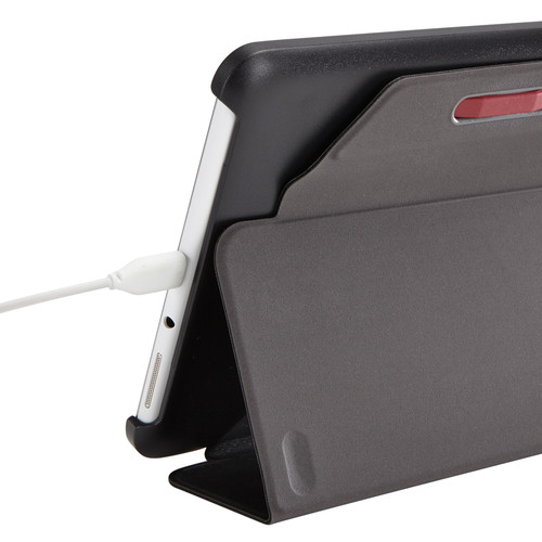 CSGE-2186 SnapView Case for Samsung Galaxy Tab® A 8.0