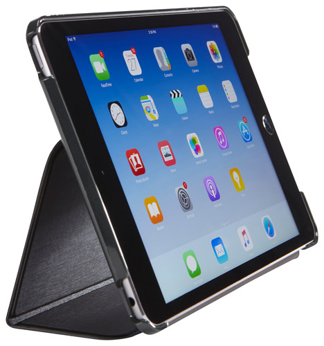 CSIE-2142 SnapView 2.0 Case for iPad® mini 4