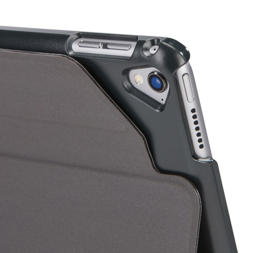 CSIE-2143 SnapView 2.0 Case for 9.7