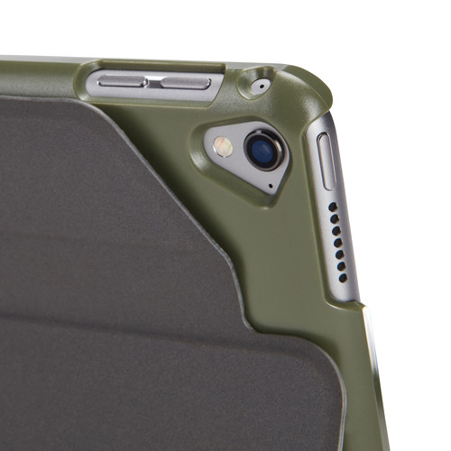 CSIE-2243 SnapView Case for 9.7