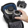 DSL-102 Luminosity Lens Exchange Case