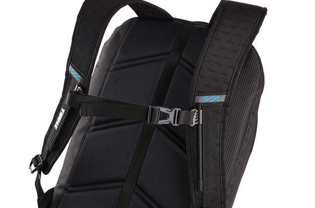 Laptop backpack-Thule Crossover 32L Backpack