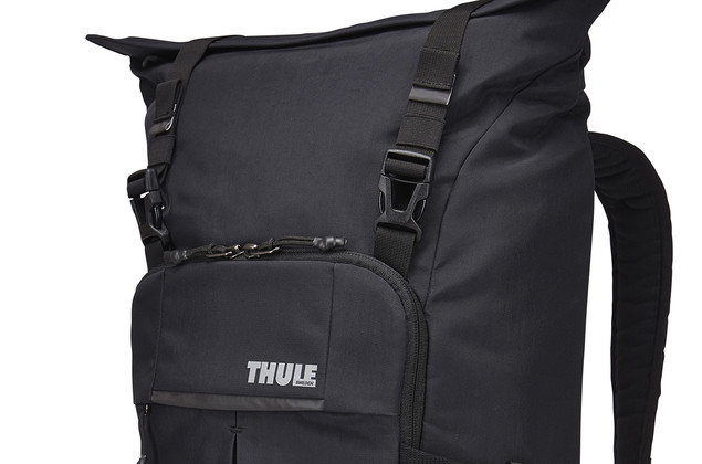 TRDP-115 Thule Paramount 24L_Backpack