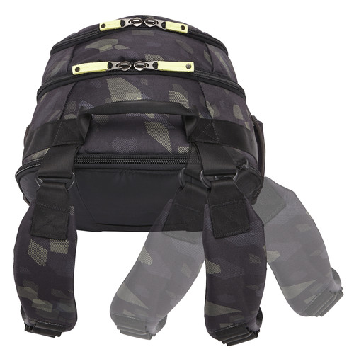 BPCA-315 Berkeley II Backpack
