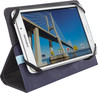 "CEUE-1107 SureFit Slim Folio for 7"" Tablets"
