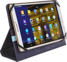 "CEUE-1108 SureFit Slim Folio for 8"" Tablets"