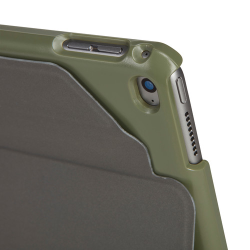 CSIE-2241 SnapView Case for iPad® Pro
