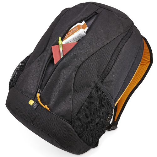 Case Logic Ibira Backpack - Case Logic