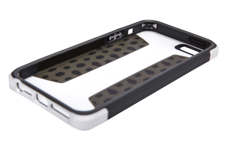TAIE-3121 Thule Atmos X3 iPhone® 5/5S Case