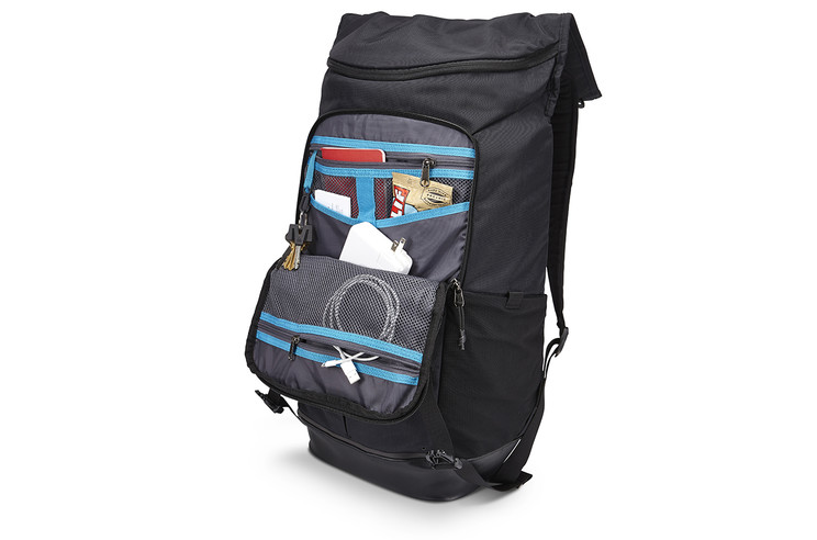 TFDP-115 Thule Paramount 29L_Backpack