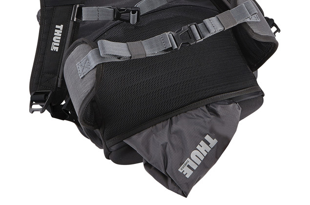 Thule Perspektiv™ Daypack_TPDP-101