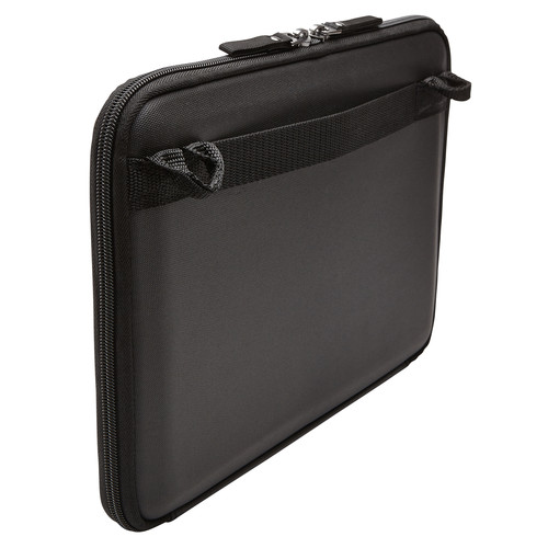 ARC-111 Arca Carrying Case for 11.6
