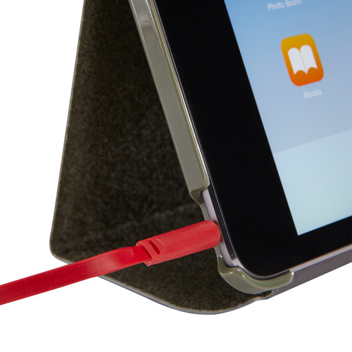 CSIE-2242 SnapView Case for iPad® mini 4