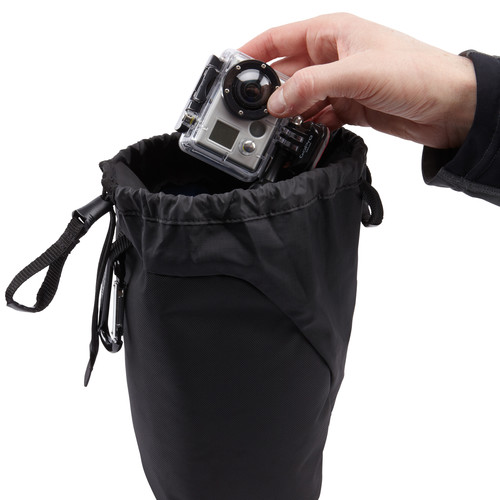 DSA-101 Luminosity Action Camera Bag