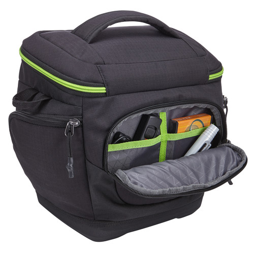 KDM-102 Kontrast DSLR Shoulder Bag