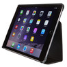 """CSIE-2143 SnapView 2.0 Case for 9.7"""" iPad® Pro/iPad® Air 2"""