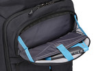 TFDP-115 Thule Paramount 29L_ Backpack