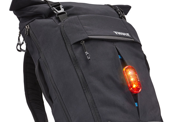 TRDP-115 Thule Paramount_24L_Backpack