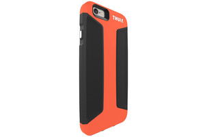Thule Atmos X4 iPhone Case