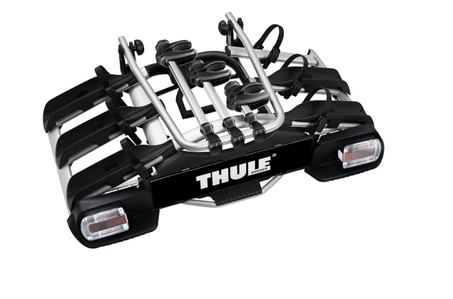 thule euroway g2 923 thule new zealand. Black Bedroom Furniture Sets. Home Design Ideas
