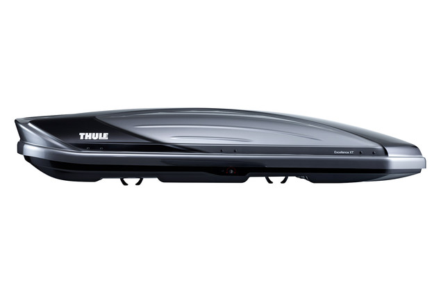 thule excellence xt thule france. Black Bedroom Furniture Sets. Home Design Ideas
