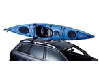 Thule Buyer's Guide Water Sport Carriers