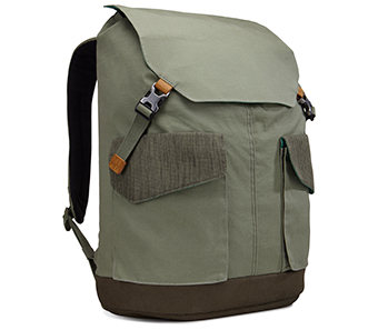 Case Logic LoDo backpack