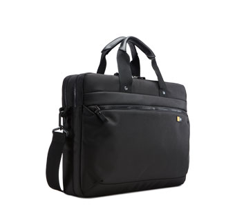 Case Logic Bryker laptop bag