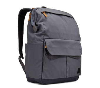 Case Logic LoDo laptop backpack