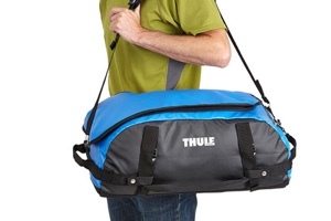 Duffel bags and travel bags
