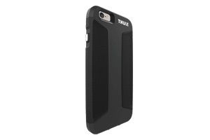 Thule Atmos X4 phone case