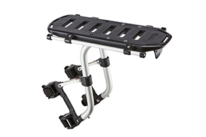 Thule TourRack
