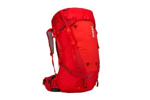 Thule Versant hiking and travel backpack