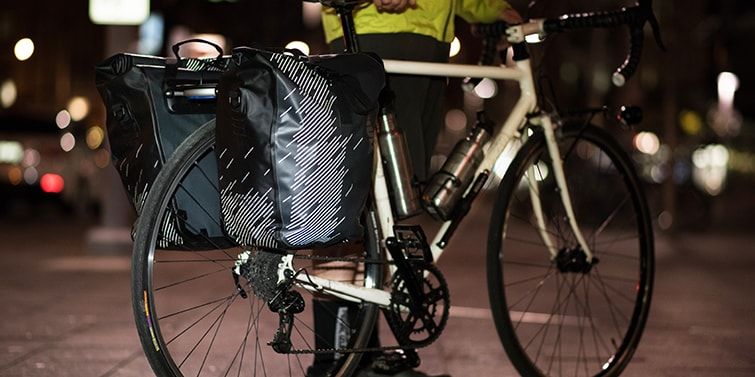 Thule bike accessories
