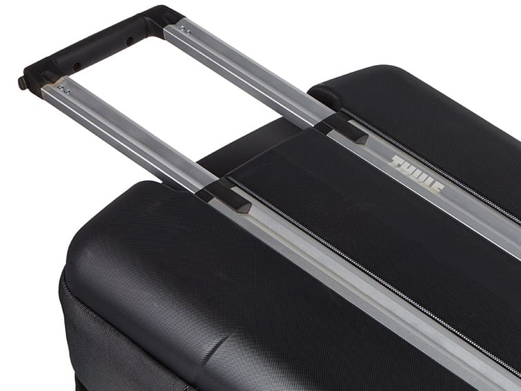 Thule luggage subterra collection